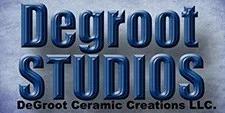 degroot studios