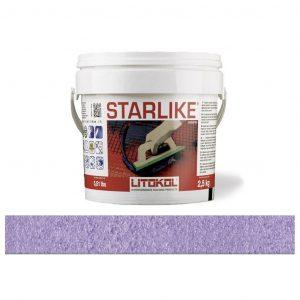 Lilla – Starlike EVO C.380 Epoxy Grout Tile Installation