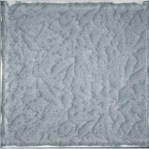 Gray 6″ x 6″ (Moonscape Series) Glass Pool Tile