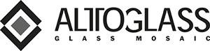 alttoglass logo