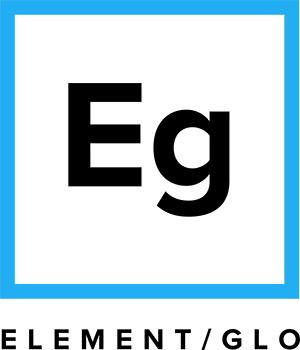 element glo