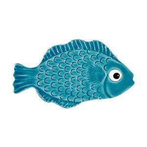 Mini Tropical Fish Pool Mosaics