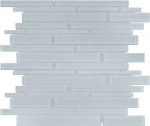 Skylight Linear (Element Series) Glass Pool Tile