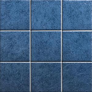 Denim 6″ x 6″ (Fusion Series) Porcelain Pool Tile