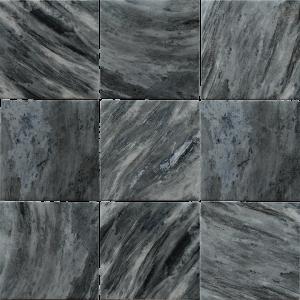 Grey 6″ x 6″ (Paint Series) Porcelain Pool Tile