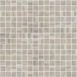 Olden 1″ x 1″ (Woodland Series) Glass Pool Tile