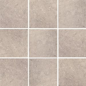 Tortora 6″ x 6″ (District Series) Porcelain Pool Tile