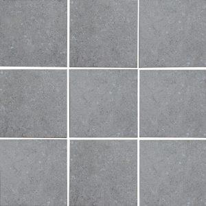 Grigio 6″ x 6″ (District Series) Porcelain Pool Tile