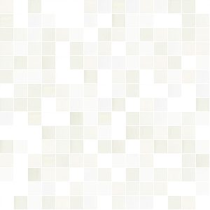 Bliss 3/4″ x 3/4″ (Mixed Series) Glass Pool Tile