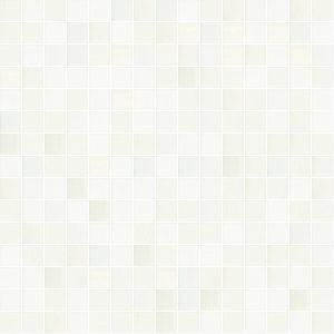 Glazed 3/4″ x 3/4″ (Mixed Series) Glass Pool Tile