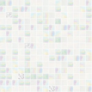 Heavenly 3/4″ x 3/4″ (Gold Series) Glass Pool Tile