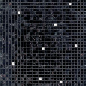 Stardust 3/8″ x 3/8″ (Gold Series) Glass Pool Tile