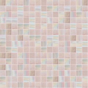 Sweet 3/4″ x 3/4″ (Mixed Series) Glass Pool Tile
