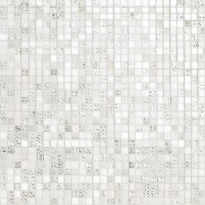 Treasure 3/8″ x 3/8″ (Gold Series) Glass Pool Tile