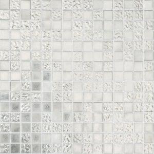 Treasure 3/4″ x 3/4″ (Gold Series) Glass Pool Tile